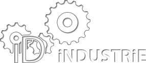 iD iNDUSTRiE